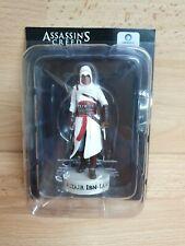 Assassin's Creed Altair Ibn-la'ahad pequeña estatua figura ** nuevo **
