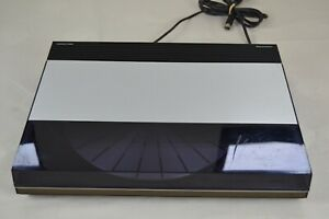 Bang & Olufsen - B&O - BeoGram 9000 Record Deck