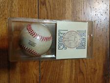 negro league baseball, Pittsburgh Crawfords (Craws)