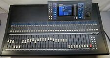 Yamaha LS9 32 Channel Mixer - Digital Audio Mixing Console - Great condition