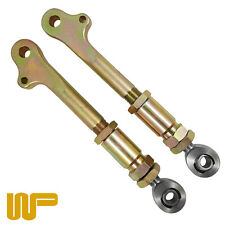 Classic Mini Ajustable Bottom Arm Pair (Rose Jointed) RBA2065/6