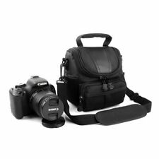 Camera Case Bag For Sony DSC-RX10 RX10 Mark IV III II 4 3 5R 3N 5T 5N NEX-7 H200