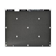 UP BOX / UP BOX+ Perforated Print Board, UK Stock
