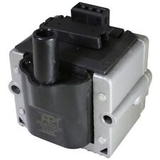 Ignition Coil APW, Inc. CLS1296