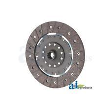 Sba320400212 Clutch Disc For Ford Compact Tc25 Tc29 Tc30 1000 1310 1500 1700