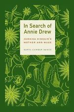 Jamaica's Mother : Reflections of Annie Drew by Daryl Cumber Dance (2016,...