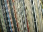 Bermuda Records