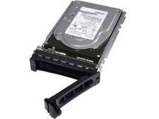 Dell TY973 160-GB 7.2K RPM da 3.5 pollici SATA HDD caddy con F238F