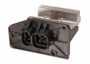 ACDelco GM Original Equipment 15-72530 HVAC Blower Control Module