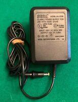 Original OEM Sega Genesis AC Adapter Power Supply Model MK-2103