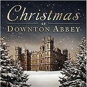Digipak Album Christmas Music CDs