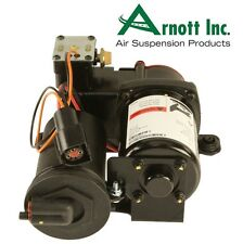 Air Ride Suspension Compressor & Dryer Arnott for Ford Expedition Navigator HD