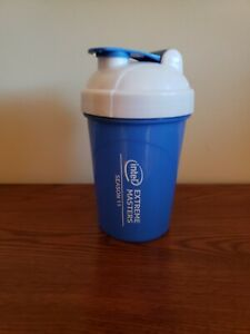 G Fuel Shaker Cup - USED