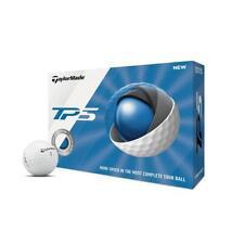 Taylormade Tp5 Palline da Golf invece di