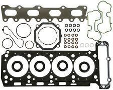 Engine Cylinder Head Gasket Set-Eng Code: 111.973 VR Advantage HS54621