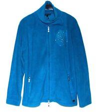 CMP Damenjacken & -mäntel aus Polyester
