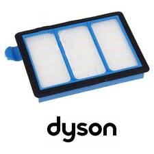 DYSON 91432404 Filtre lavable apres moteur DC22 post filter 914324-04 91432411