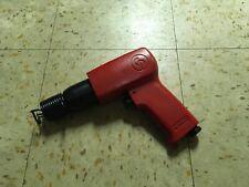 Chicago Pneumatic CP7111 air hammer