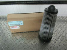 Genuine Buell Air Filter Element P0213.T