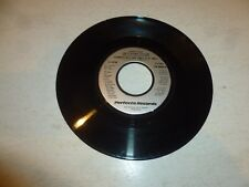 """GARY CLAIL ON-U SOUND SYSTEM  - Human Nature - 1991 UK 7"""" Juke Box Vinyl Single"""