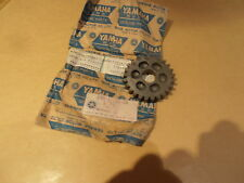 YAMAHA AT1 AT2 AT3 CT1 CT2 CT3 HT1 LT2 LT3 NOS GENUINE GEAR WHEEL Nos # 563
