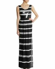 New NEW Alice by Temperley  black maxi Dress UK10 RRP £425