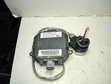 OEM Infiniti G35 G37 FX35 FX45 M35/45 Xenon HID Ballast Igniter and D2S Bulb Kit