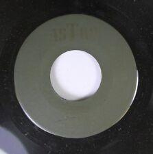 Rock Nm! 45 Blackwell - Wonderful / Dirty Story On Astro