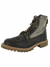 Timberland Mens 6-Inch Lineman Boot