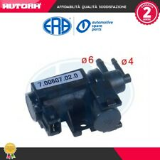 555170 Convertitore pressione, Turbocompressore (MARCA-ERA)