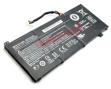 52.5Wh Battery for Acer V15 Nitro Aspire VN7-571G VN7-591G VN7-791 AC14A8L 11.4v