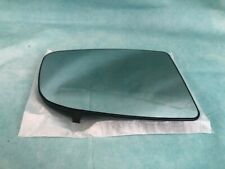 FIAT DUCATO PEUGEOT BOXER CITROEN DOOR MIRROR LEFT passenger side 2006 TO 2013