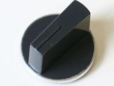 Uher royal de luxe de commande bouton/panneaux bâillonnés