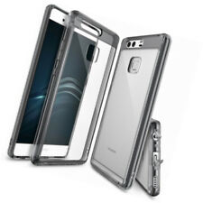 Ringke Rigid Plastic Cases & Covers for Huawei