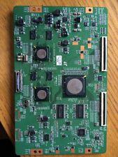 SAMSUNG T con board 2010_r240s_mb4_0.5 le40c750 BOX 5
