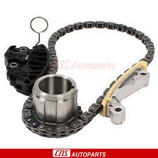 Fits 09-15 Chrysler 300 Dodge RAM 2500 3500 4500 5.7L OHV V8 Timing Chain Kit
