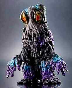 Movie Monster Series Hedorah Retro Color ver. Godzilla Store Limited Figure