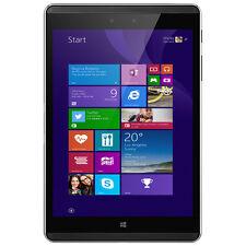 HP Pro Tablet 608 G1 Z2b04ut#aba UPC 190780898369