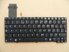 Hp Tc1100 Reino Unido LAYOUT Teclado De Laptop-k981267j1 Reino Unido 150027