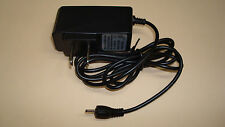 AC Wall Home Charger for Nokia 6101 6102i 6103  X2-01 1661 1680 2330
