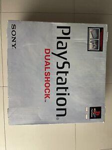 PS1 / PlayStation / PAL /  9002
