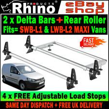 Rhino Roof Rack For Sale Ebay