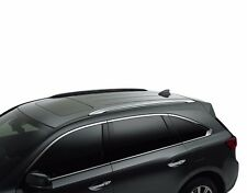 2014-2016 ACURA MDX OEM ROOF RAILS BRAND NEW!!!