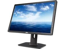 """Dell Professional P1913t 19"""" Inch Widescreen HD LED LCD Monitor"""