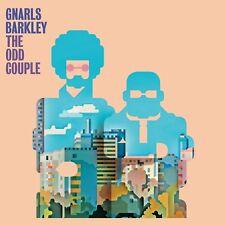 CD Lot Pop (Gnarls Barkley, CeeLo, Maroon 5)