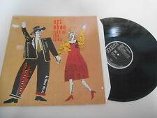 LP Pop Eri Ohno - Talk Of The Town (9 Song) RCA