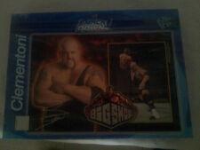 Puzzle WWE Smackdown Big Show - Clementoni - 250 pezzi