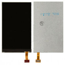 Pack Of 2 Replacement LCD Screen Displays For Nokia Asha 305