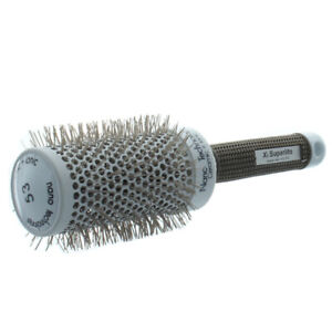 Elegant Brushes Superlite X5 Ceramic Thermal Brush (Extra Large)