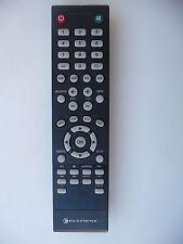 ELEMENT TV REMOTE CONTROL for ELDFW501, ELEFW193, ELEFJ191 ELEFT195, ELEFW195